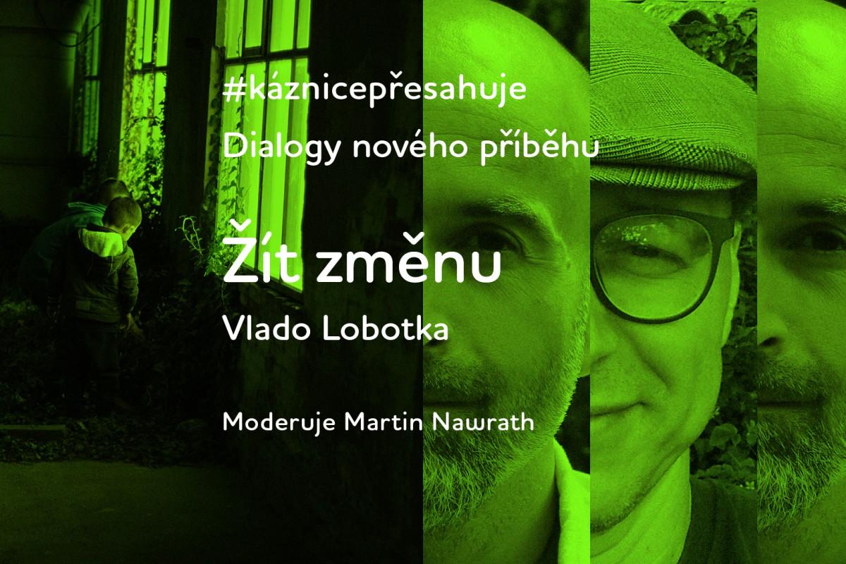 Dialogy-Lobotka
