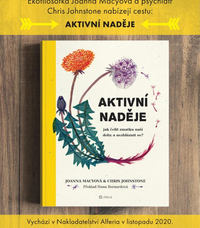 INZ_Aktivni_nadeje-704x1024